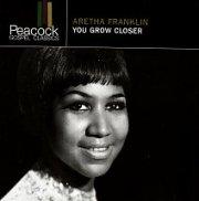 aretha-franklin-you-grow-closer-cd-s